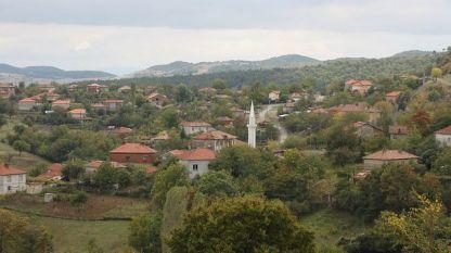 село Кобиляне