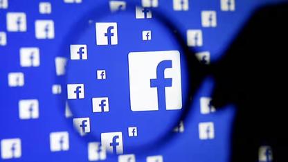 Ще тестват скриването на харесванията в Инстаграм и Фейсбук