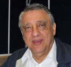Dr. Emil Ilíev
