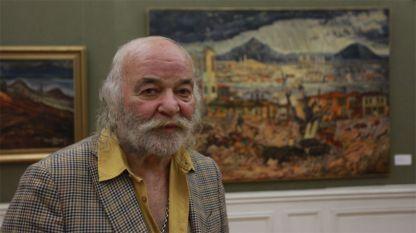 Boyan Radev