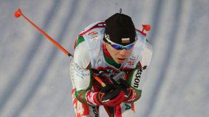 Веселин Цинзов