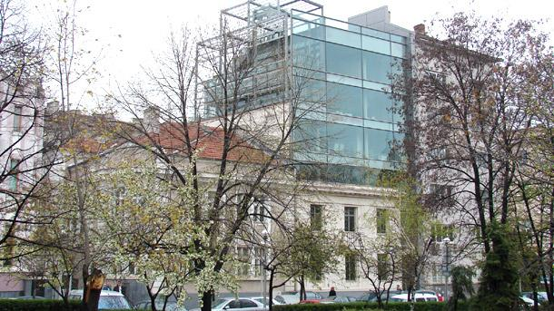 The most expensive house in Bulgaria awaiting its new owner at the price of EUR 6.5 million!