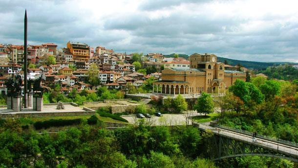 За следващите няколко години общината е разработила дългосрочна програма за развитието на туризма в старата столица.