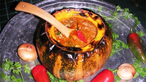 Освен че е здравословен и екологично чист, смилянският боб е в основата на цяла поредица от вкусни домашни гозби.
