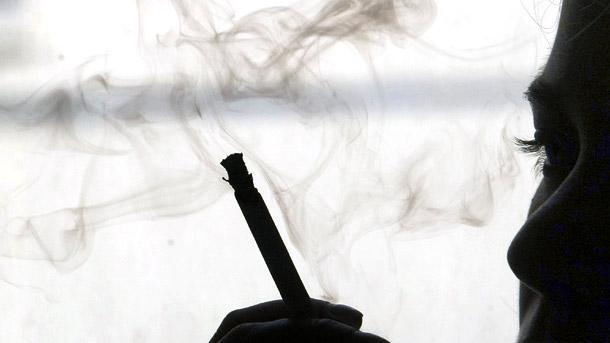Голяма част от непушачите, без да искат, се превръщат в активни участници в поглъщането на тютюнев дим и влизат в групата на така наречените пасивни пушачи.