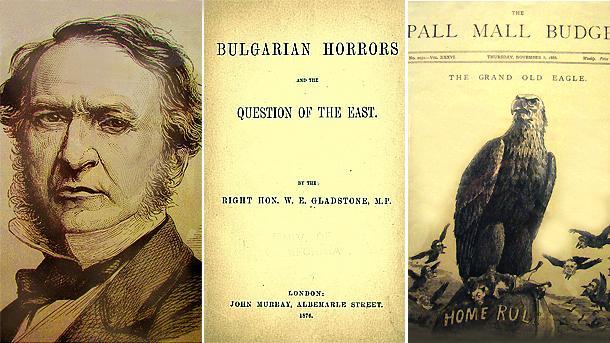 William ewart gladstone and the bulgarian cause history and religion william ewart gladstone and the bulgarian cause sciox Choice Image