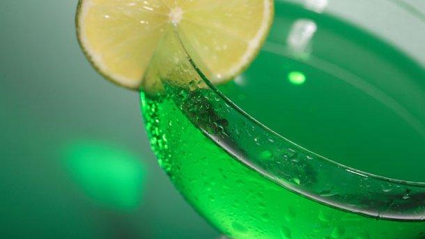 Кодирование алкоголизма вшивание