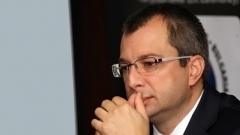 جودة القروض ستكون وظيفة ما يحدث في الاقتصاد - يقول كريستوفر بافلوف، كبير الاقتصاديين في UniCredit Bulbank.