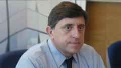 في الواقع احد العوامل الرئيسية، التي تعطي الأولوية لبلغاريا هو الحفاظ على استقرار الاقتصاد الكلي في البلاد، وذلك بفضل مساهمة حكومات عديدة خلال السنوات العشر الماضية – يلخص السيد غيورغي بروخاسكي، رئيس مركز التنمية الاقتصادية.