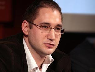 georgiangelov.com