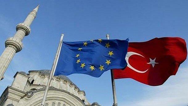 Αποτέλεσμα εικόνας για τουρκία ευρώπη φωτο