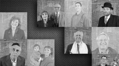 Χαρακτηριστικό πολλών Βούλγαρων Εβραίων είναι το γεγονός ότι προέρχονται από μικτούς γάμους