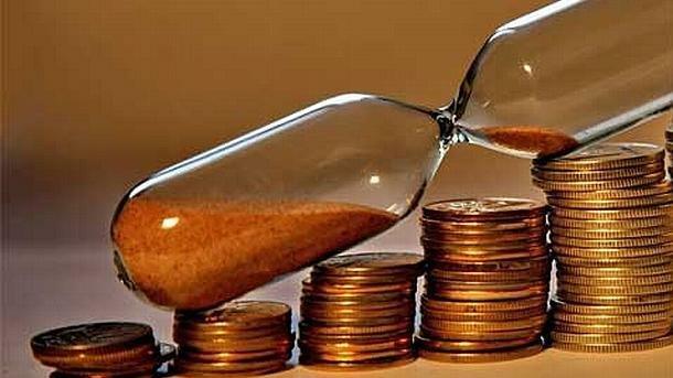 Afs cash loans picture 5
