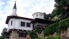 El palacio de Balchik - un eclecticismo que deleita la vista y los sentidos.