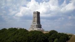 Memorial de Shipka
