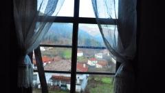 Dans les villages des Rhodopes centrales on peut passer des vacanceshors des sentiers battus.
