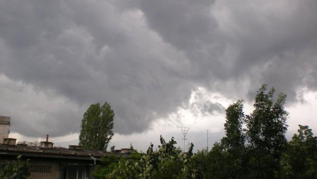 dyzhdovni_oblaci