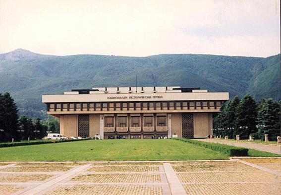 """Изложбата """"Дипломация и доблест"""", посветена на Независимостта на България, ще"""