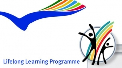 longlifelearning