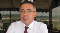 Хасан Азис ДПС Кърджали