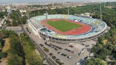 Около 16 хиляди билета бяха продадени за финала от турнира за купата на България по футбол между отборите на Ботев и Локомотив