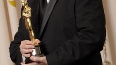 Оскар статуетка