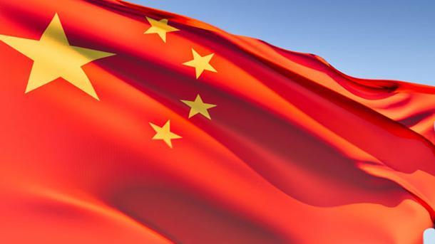 През август Китай е осъществил изпитание на планиращ хиперзвуков летателен