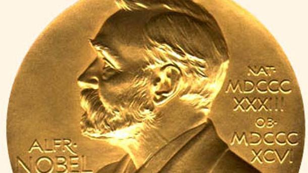 Лауреати на Нобелова награда и бивши държавни лидери призоваха с