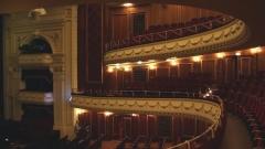 Софийска опера