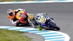 Състезанието в Япония е шестото отменено за сезона в MotoGP.