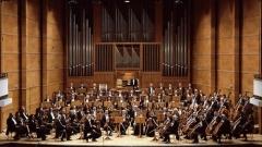 Sofiyska filharmonia Софийска филхармония