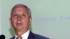 Kryeministri teknik Gerxhikov