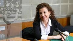 Илиана Раева: Има какво още да се направи по композициите