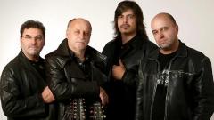Групата радва феновете повече от 40 години