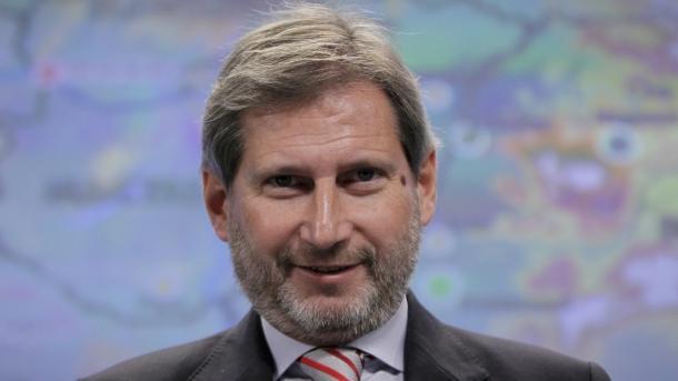 Йоханес Хан