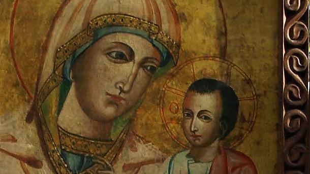 И в католическата църква, с тържествени литургии, се отбелязва празникът