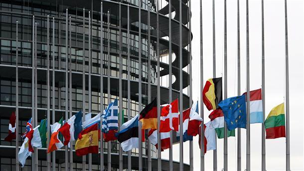 Приемането на България, Румъния и Хърватия в Шенген е ще