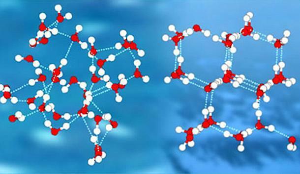 Срещата на високо ниво по въпросите на водорода Hydrogen Summit