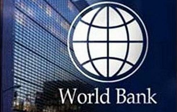 Световната банка предупреди за забавяне на икономиката заради търговската война