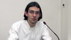 Димитър Марков