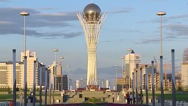 kazahstan_astana