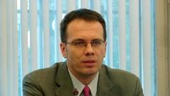 Руслан Стефанов
