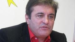 Милко Багдасаров