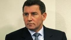 Gjenerali kroat Ante Gotovina