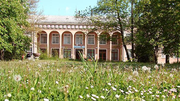 В община Павел баня ще въведат пълна забрана на шумните