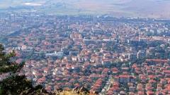 Town of Karlovo