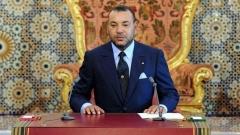 Крал Мохамед VI