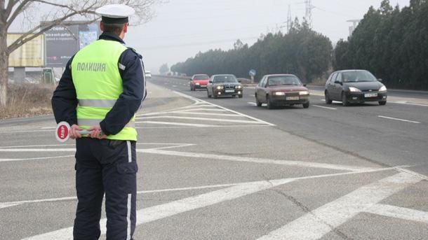 България подготвя Стратегия за пътна безопасност 2011 – 2020 г.