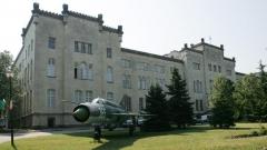 Militärakademie Sofia
