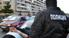 Полицията задържа престъпна група за трафик на хероин и кокаин за Гърция